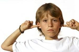 психологическая характеристика подросткового возраста