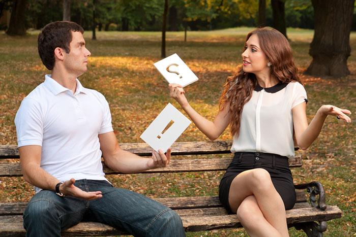 психология отношений между мужчиной и женщиной фото