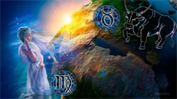 телец знак зодиака совместимость с другими знаками
