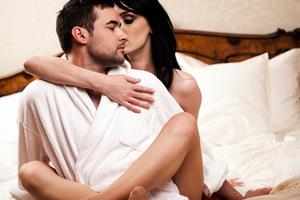 Как увести женатого мужчину из семьи: психология любовницы
