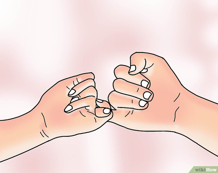 Изображение с названием Get a Guy to Fall for You (Teenagers) Step 5