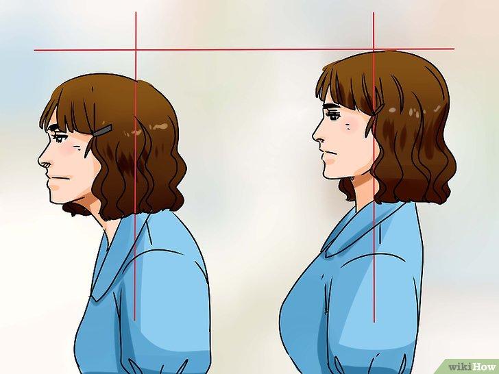Изображение с названием Attract People Step 6