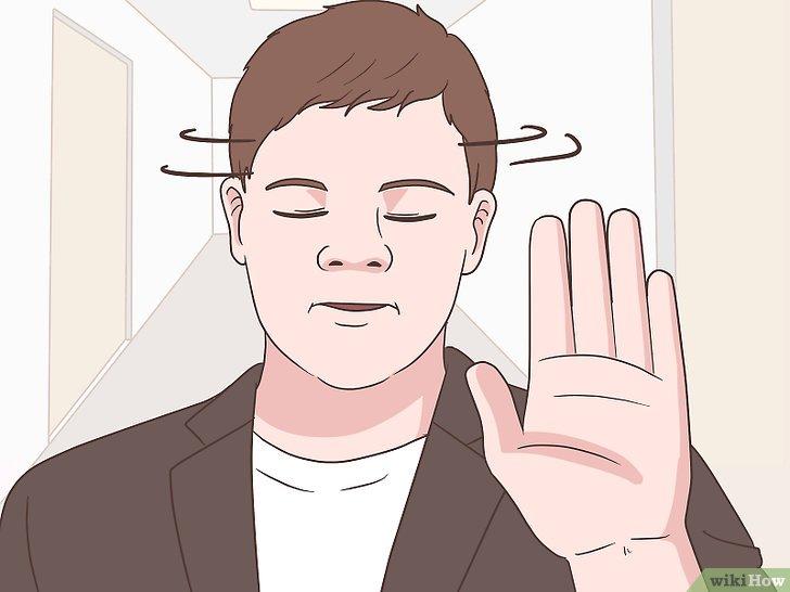 Изображение с названием Avoid Stress Step 12