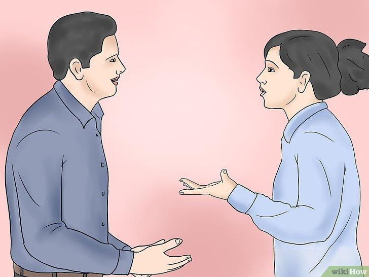 Изображение с названием Respond Step 18