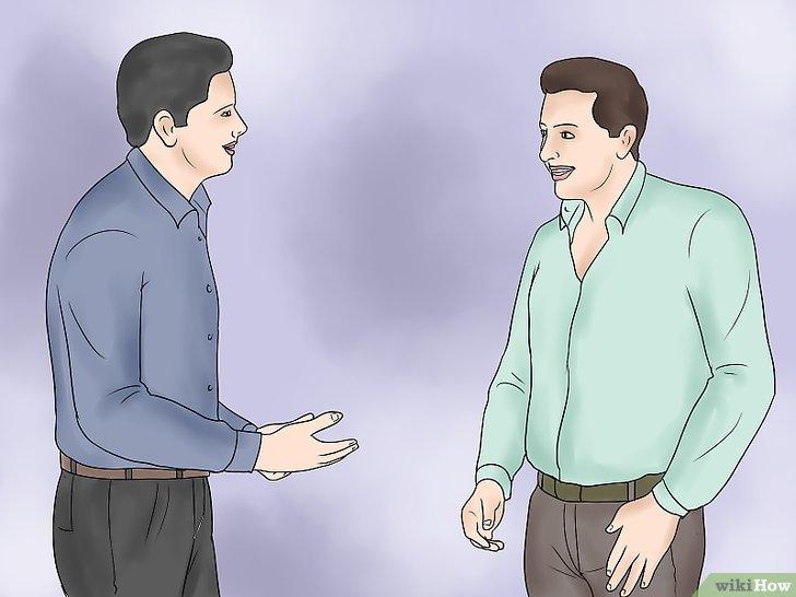 Изображение с названием Respond Step 8