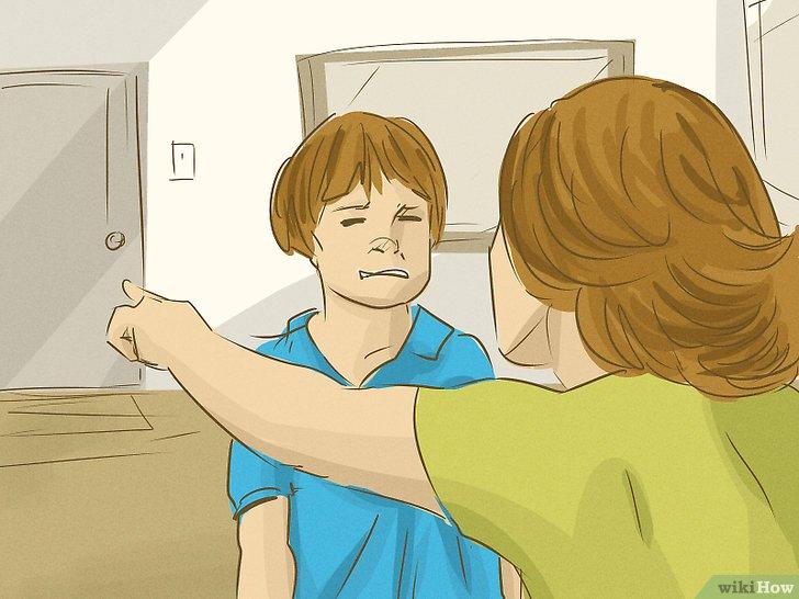 Изображение с названием Stop Crying Step 28