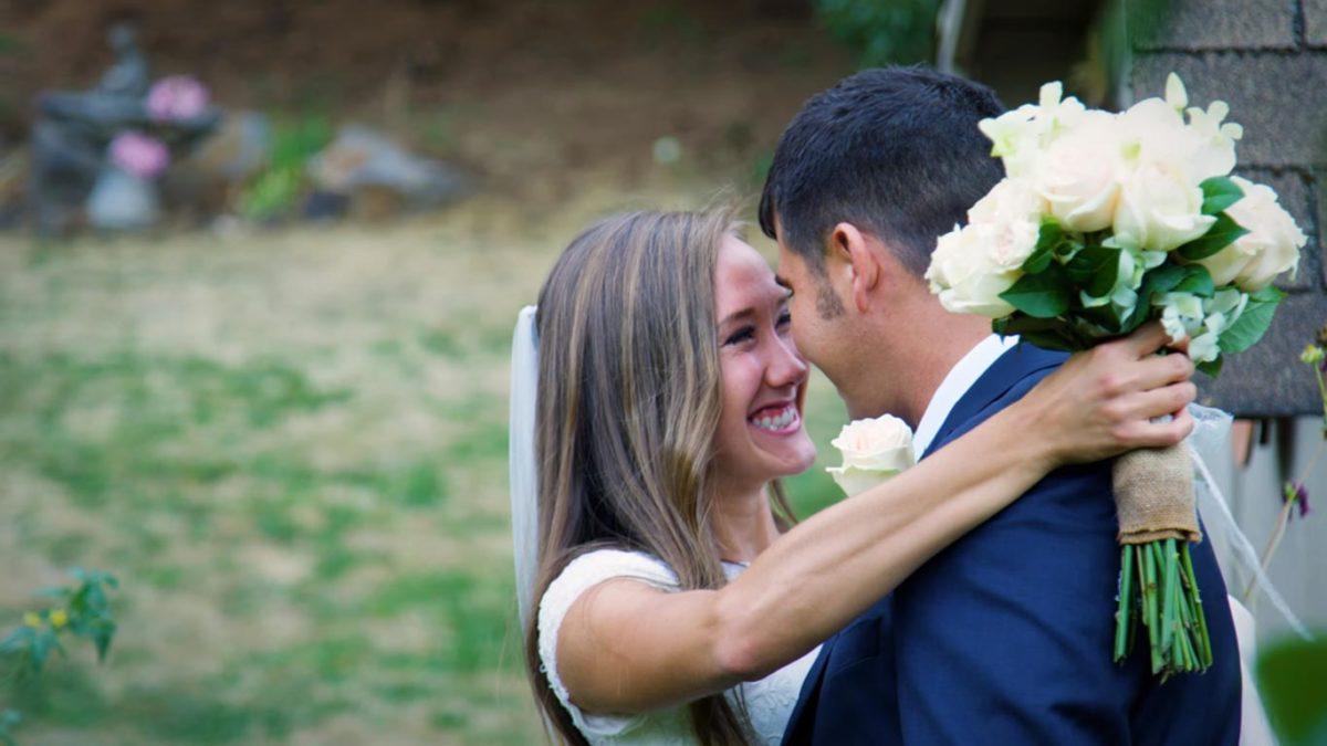как сохранить идеальные отношения с мужем